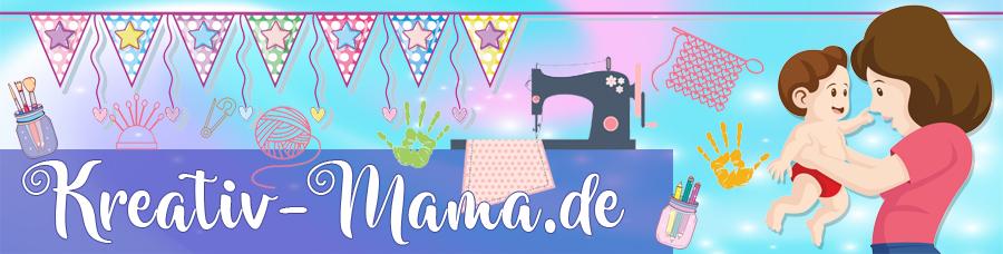 Kreativ-Mama